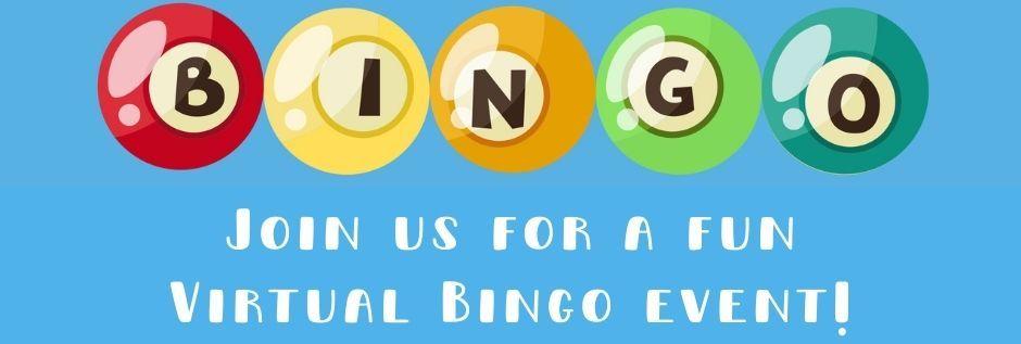 Image - Get Your Bingo On - Traditional BINGO