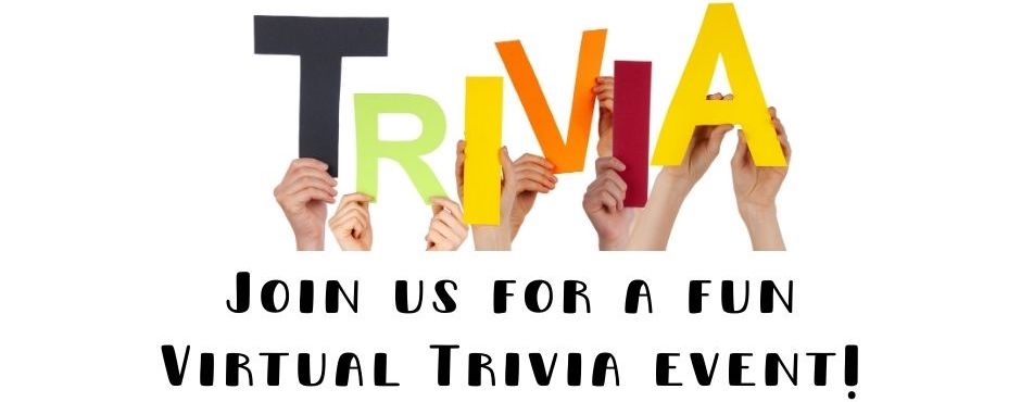 image - Get Your Bingo On - Trivia